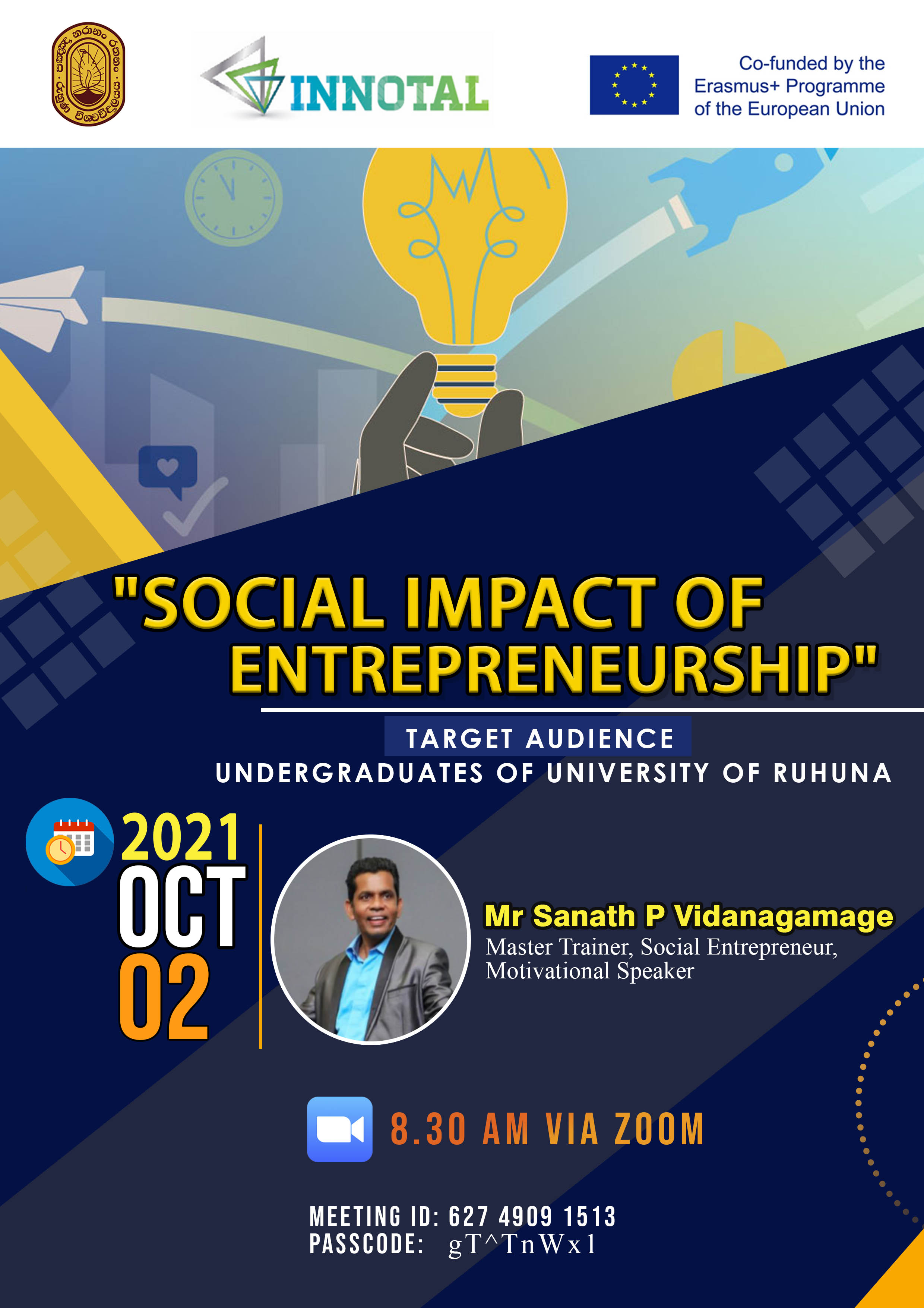 Attachment Workshop on - Social Impact of Entrepreneurship-for undrgraduares.jpg